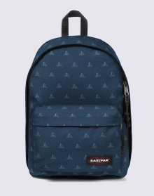Eastpak Out Of Office Little Boat