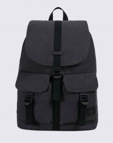 Herschel Supply Dawson Black