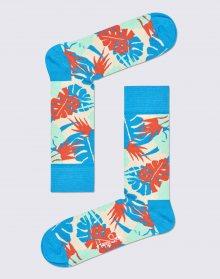 Happy Socks Jungle JUN01-6001 36-40