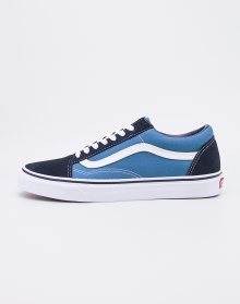 Vans Old Skool navy 42