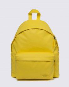 Batoh Eastpak Padded Pak\'r Brim Yellow