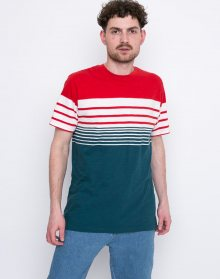 RVLT 1939 Tee Red L