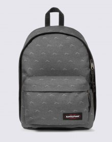 Batoh Eastpak Out Of Office Little Wave
