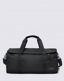 Eastpak Perce Brim Black