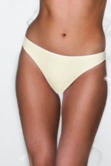 Kalhotky TRIOLA 31008 - barva:BV83/smetana, velikost:75