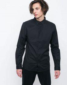 RVLT 3004 Shirt Black L