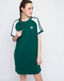 Adidas Originals Raglan Collegiate Green 36