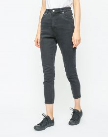 Cheap Monday Donna Friday W27/L32