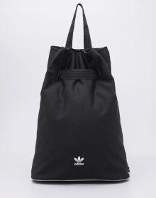 Adidas Originals Seasack Black
