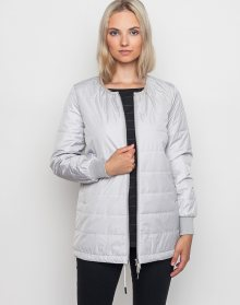 Wemoto Jamie Light Grey M