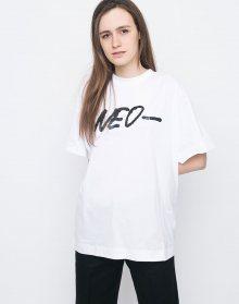 Loreak NEO COMPACT white M