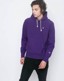 Champion Hooded Sweatshirt PRV L