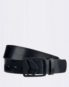 Nixon Icon Cut Out Belt II All Black S
