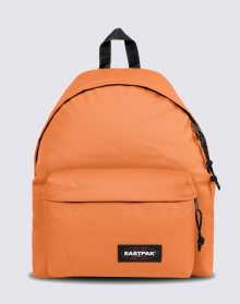 Eastpak Padded Pak\'r Sunrise Orange