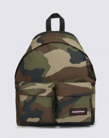 Eastpak Padded Doubl\'r Camo