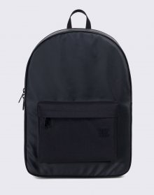 Batoh Herschel Supply Winlaw Studio Black