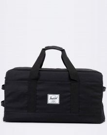 Herschel Supply Outfitter Black