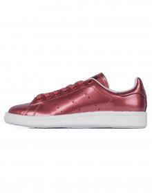 Adidas Originals Stan Smith Boost Copper Metallic / Copper Metallic / Footwear White 36,5