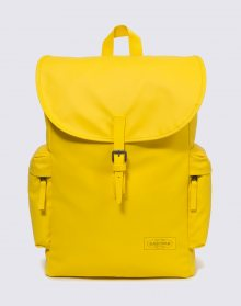 Eastpak Austin Brim Yellow