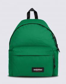 Eastpak Padded Pak\'r Parrot Green