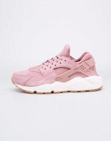 Nike Air Huarache Run SD Particle Pink / Mushroom-Sail 37,5