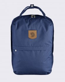 Fjällräven Greenland Zip Large 527 Deep Blue