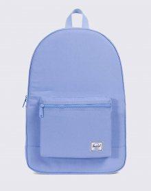 Herschel Supply Packable Daypack Hydrangea