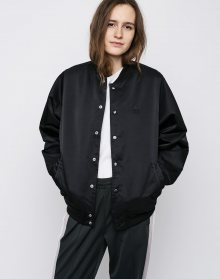 Adidas Originals Styling Complements Black 36