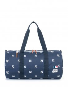 Herschel Supply Major League Baseball® x Sparwood Navy/White Yankees