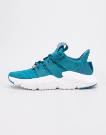Adidas Originals Prophere Real Teal / Real Teal / Footwear White 37