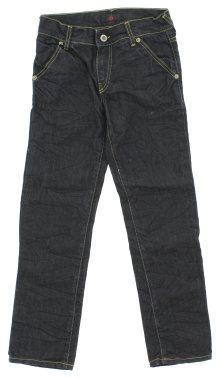 Jeans dětské John Richmond | Modrá | Chlapecké | 9 let