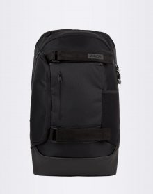 Aevor Bookpack Black Eclipse