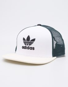 Adidas Originals TH Trucker Black/White/Sun