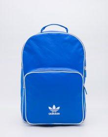 Adidas Originals Classic Adicolor BLUE