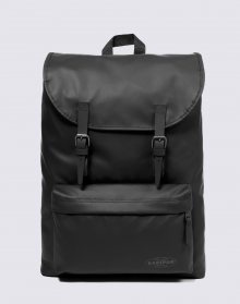 Eastpak London Brim Black 21 l