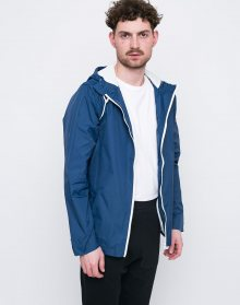 RVLT 7555 Jacket Light Blue L