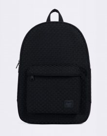 Herschel Supply Woven Lawson Black