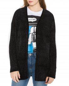Commerce Cardigan Vero Moda | Černá | Dámské | XS