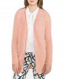 Commerce Cardigan Vero Moda | Růžová Béžová | Dámské | XS