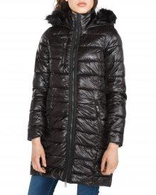 Onella Kabát Vero Moda | Černá | Dámské | XS
