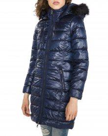 Onella Kabát Vero Moda | Modrá | Dámské | XS