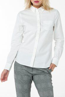 Košile GANT PERFECT OXFORD SHIRT