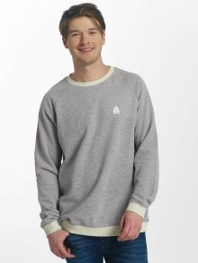 Jumper San Pablo Grey M
