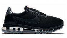 Nike Air Max LD Zero černé 896495-002