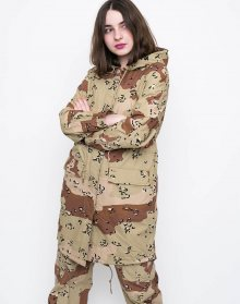 Obey MILLER Camo XS