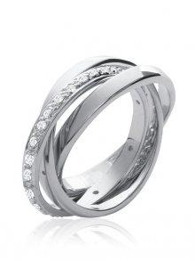 L'Atelier Parisien Dámský prsten 1061710A\n\n