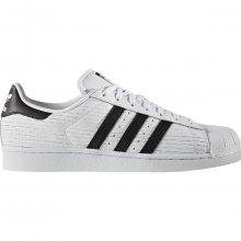 adidas Superstar bílá EUR 38,5