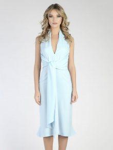Grazia Dámské šaty\n\n