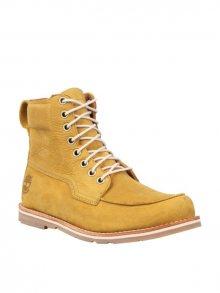 Timberland Pánská vysoká obuv 9731A