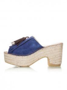 Evy Lane Dámské pantofle 02365